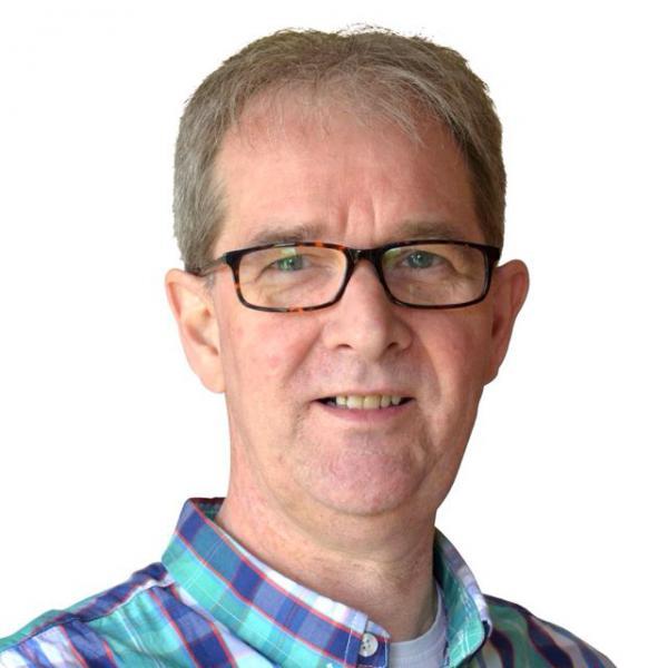 Jan van Kuijk