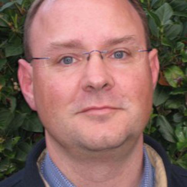 Peter-Paul Sloekers
